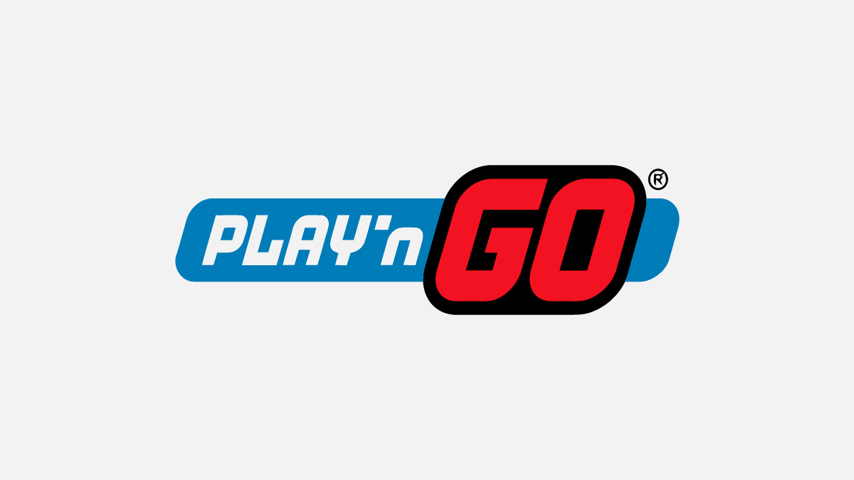 Play'n Go Slot Games