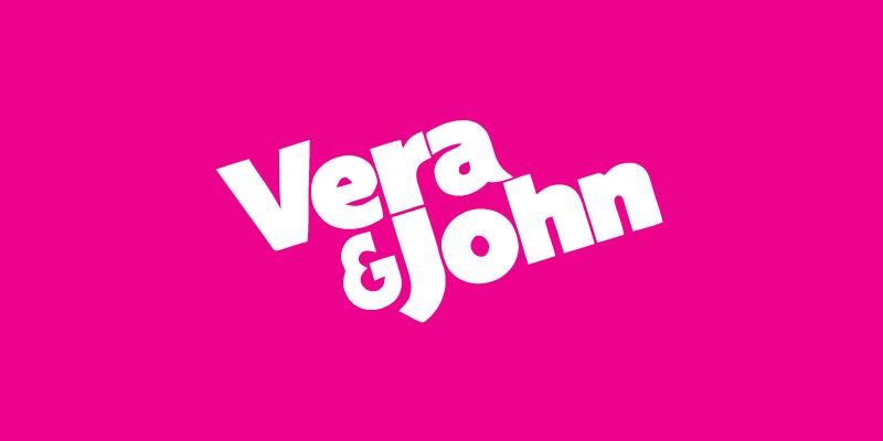 ベラジョンカジノ(Vera&John Casino)のレビュー・評価まとめ