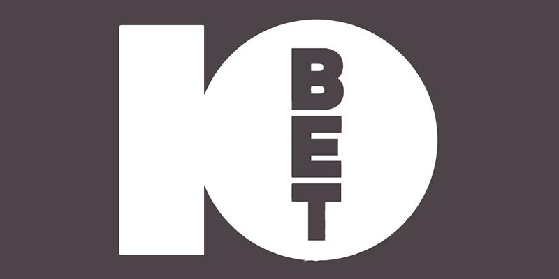 10ベットカジノ(10Bet Japan Casino)のレビュー・評価まとめ