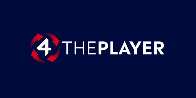 4ThePlayer(フォーザプレイヤー)について