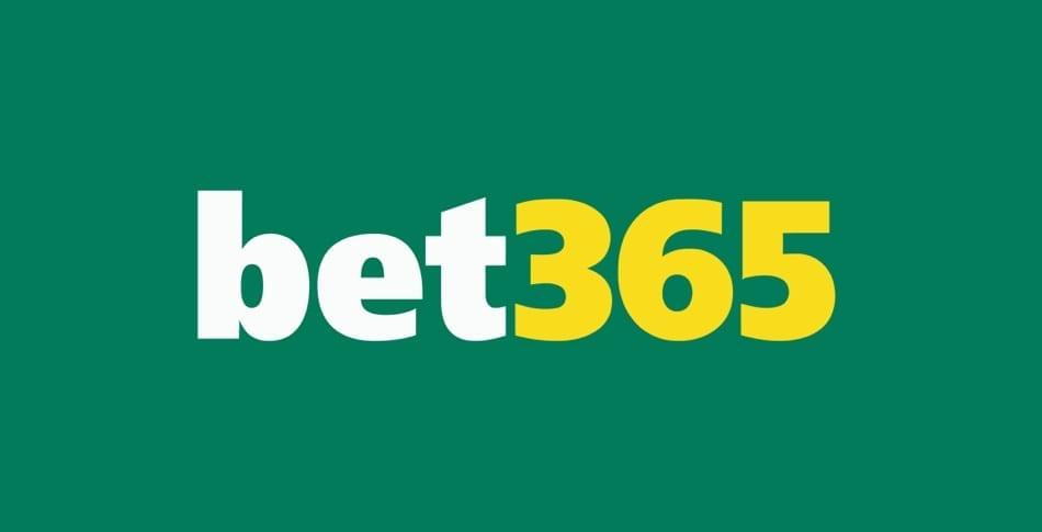 ベット365(Bet365)のレビュー・評価まとめ