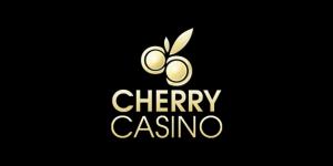 チェリーカジノ(Cherry Casino)のレビュー・評価まとめ