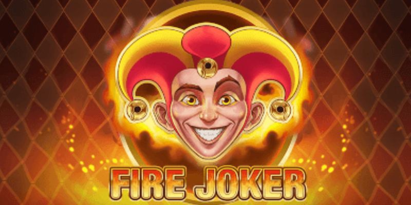 Fire JokerスロットレビューRTPや機能、ボーナスについて