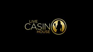 ライブカジノハウス(Live Casino House)のレビュー・評価まとめ
