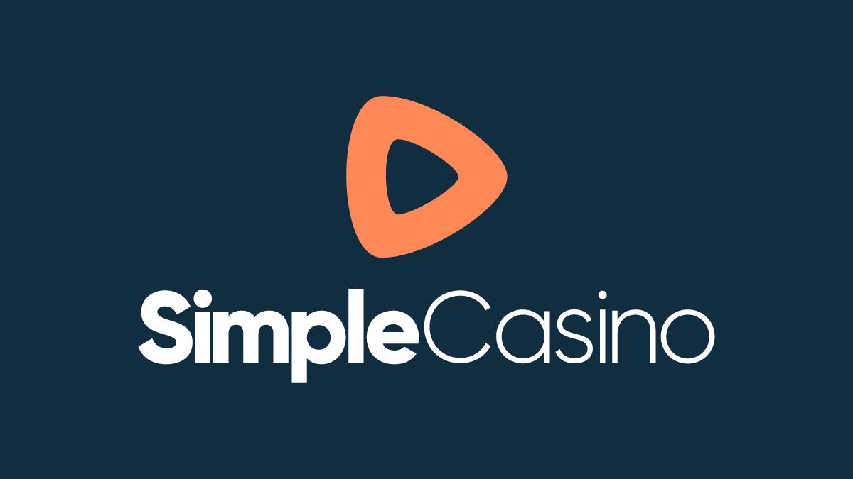 シンプルカジノ(Simple Casino)のレビュー・評価まとめ
