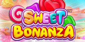 Sweet Bonanza(スイートボナンザ)レビューRTPや機能、ボーナスについて