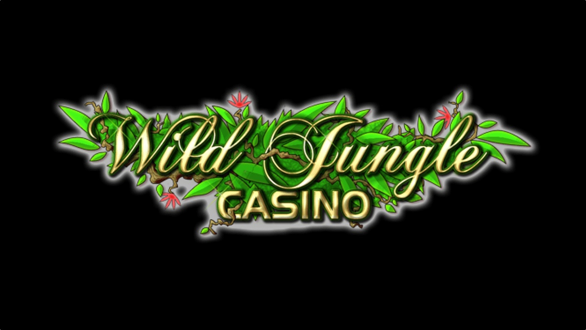 ワイルドジャングルカジノ(Wild Jungle Casino)のレビュー・評価まとめ