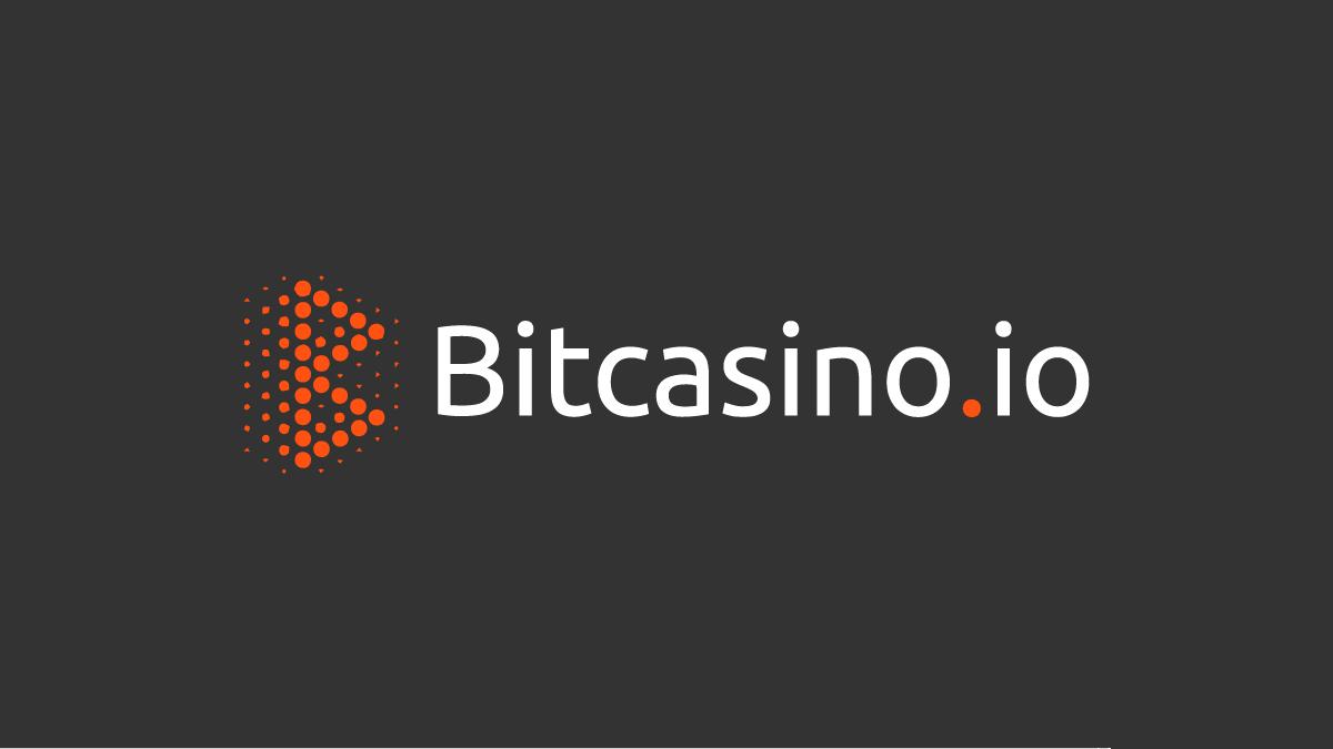 ビットカジノ(Bit casino)のレビュー・評価まとめ