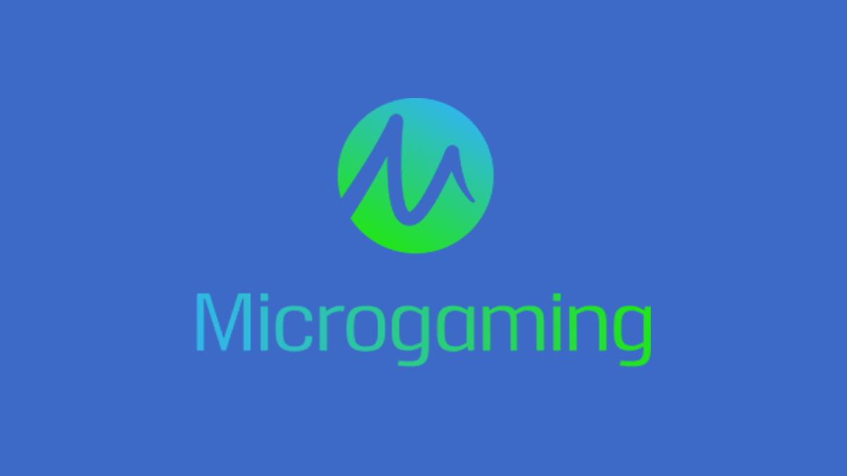マイクロゲーミングスロットゲームズ / Microgaming Slot Games
