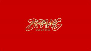 ジパングカジノ(Zipang Casino)のレビュー・評価まとめ