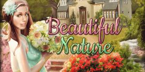 Beautiful Nature(ビューティフルネイチャー)スロットレビューRTPや機能、ボーナスについて